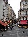 Paris - Rue Montorgueil 01.jpg