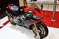Paris - Salon de la moto 2011 - Aprilia - RSV4 Factory APRC - 002.jpg