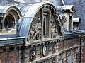 Paris - hôtel Tubeuf 03.JPG
