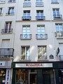 Paris 146 rue Saint-Honoré.JPG
