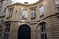 Paris 7e Hôtel de Bérulle 92.JPG