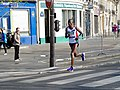 Paris Marathon, April 12, 2015 (12).jpg