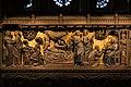 Paris Notre-Dame Choir Screen North 01.JPG