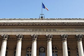 Paris Palais Brongniart détail 2012.jpg
