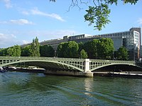 Paris Pont de Sully IMA dsc04039.jpg
