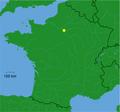 Paris dot.png