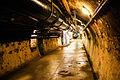 Paris sewers, 20 August 2013 007.jpg