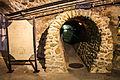 Paris sewers, 20 August 2013 009.jpg
