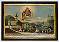 Parish church Maria-Anzbach - pilgrimage painting.jpg