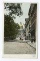 Park Street, toward State House, Boston, Mass (NYPL b12647398-68819).tiff