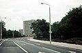 """Parkweg, """"Hochhaus"""" 1972 - panoramio.jpg"""