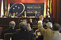 Parlamento do Mercosul 2010 Parlasul em votação (4999445178).jpg