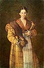 Parmigianino03.jpg