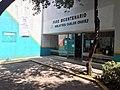 Parque Lira - 2 - Faro del Saber Bicentenario.jpg
