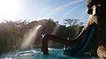 Parque Temático Hacienda Nápoles 112.jpg