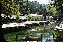 Parque Termal de Melgaço (4).jpg