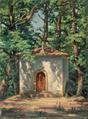 Parque do Fontelo - Capela de São Jerónimo (1907) - José de Almeida e Silva.png