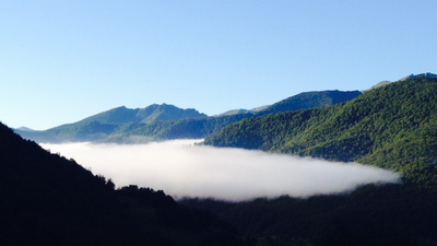 Parque nacional de Picos de Europa - Fuente Dé.png