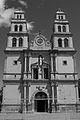 Parroquia de San Jeronimo en Aldama.jpg
