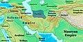 Parthia circa 200 BCE.jpg