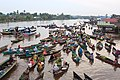 Pasar Terapung Lok Baintan (3).jpg