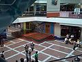 Paseo El Hatillo 2012 000.jpg