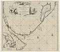 Paskaart van een deel van de kust van Brazilie, Uruguay en Argentinie.jpeg