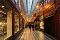 Passage Jouffroy Paris 8.jpg
