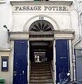 Passage Potier, Paris 1.jpg