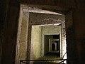 Passageways (3098323309).jpg
