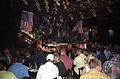Pat O'Brien's New Orleans pianos.jpg