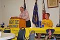 Pat Somerville - MI House 23rd District - Republican Candidate (4931732067).jpg