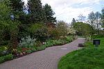 Path in Kew Gardens.JPG