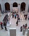 Patio de estatuas romanas MAN.jpg