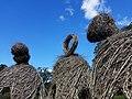 Patrick Dougherty sculpture 1.jpg