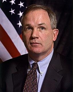Patrick Fitzgerald American lawyer