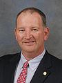Patrick Rooney, Jr..jpg
