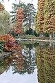 Patrimonium, Amstelveen, Netherlands - panoramio (8).jpg