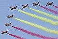 Patrulla Aguila - RIAT 2005 (3045196697).jpg