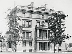 Patterson-McCormick Mansion C 1894.jpg