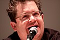 Patton Oswalt (4842177106).jpg