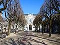 Pau Town Hall 01.jpg