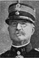 Paul-Émile DIOU Ecole Superieure de Guerre.png