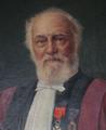 Paul-Dieudonné-Armand Sabatier.png
