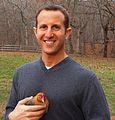 Paul-Shapiro-Chicken.jpg