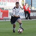 Paul Caddis - Schottland U-21 (3).jpg