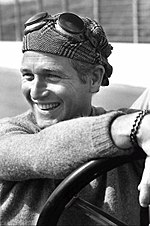 Paul Newman Once Upon a Wheel 1971.JPG