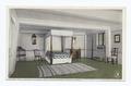 Paul Revere's chamber, Paul Revere House, Boston, Mass (NYPL b12647398-69912).tiff