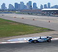 Paul Tracy Edmonton Grand Prix 2006.jpg