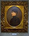Paulina Sułkowska Czecz von Lindenwald 1863 1889 B.Knupfer.jpg